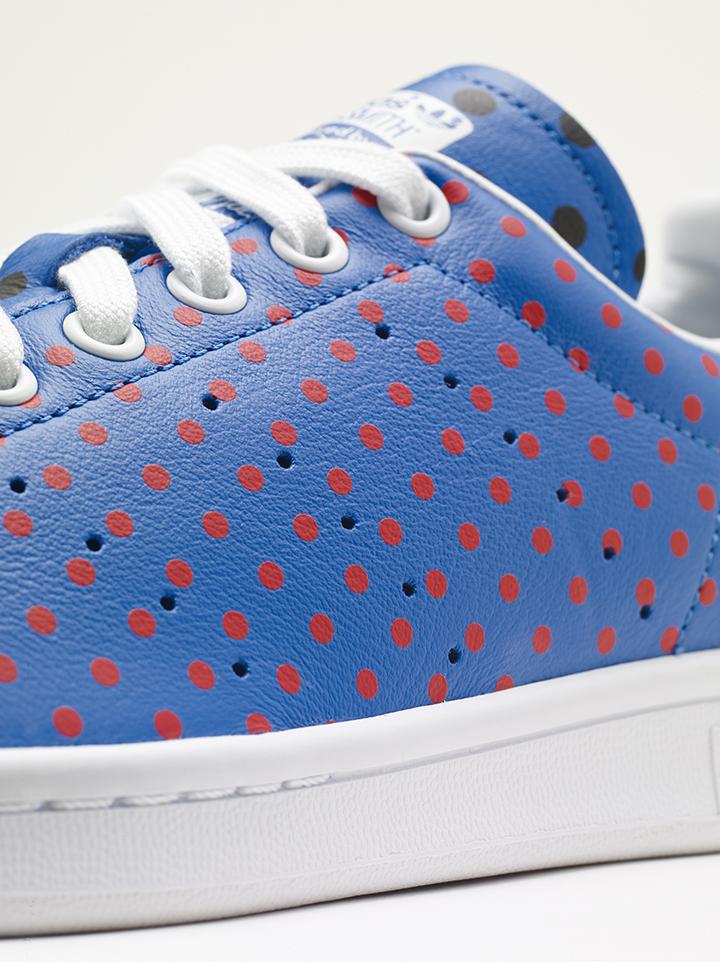adidas-Originals-Pharrell-Williams-Polka-Dot-Pack-08