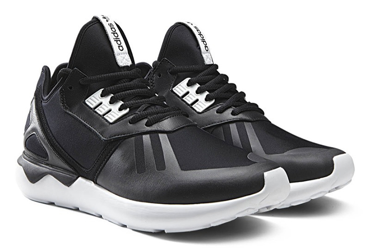 adidas-Originals-Tubular-01