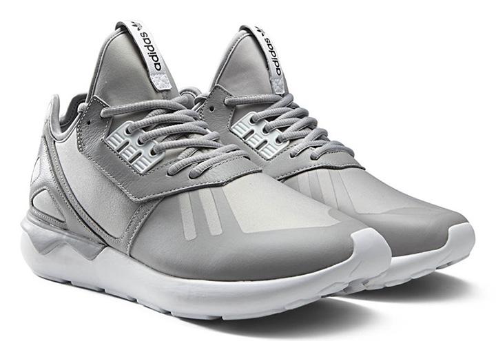 adidas-Originals-Tubular-03