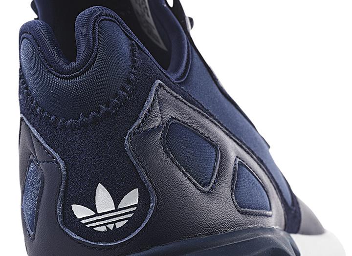 adidas-Originals-Tubular-09