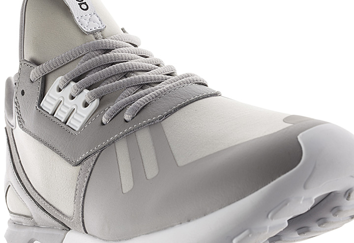 adidas-Originals-Tubular-13