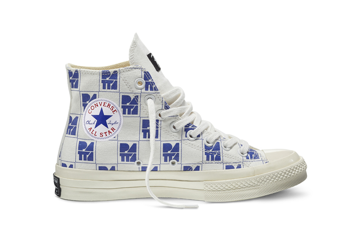 Converse All Star Chuck Taylor 70 Patta 10 Collection 08