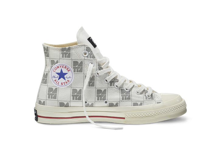 Converse All Star Chuck Taylor 70 Patta 10 Collection 09