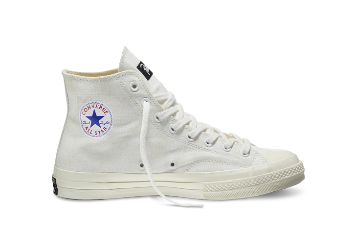 Converse All Star Chuck Taylor 70 Patta 10 Collection 11