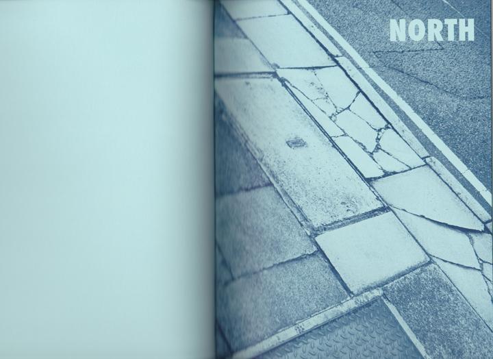 Inside Nike SB NESW Book The Daily Street 02