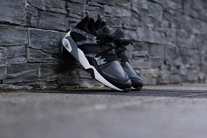 PUMA Trinomic Marble Pack Blaze of Glory 05