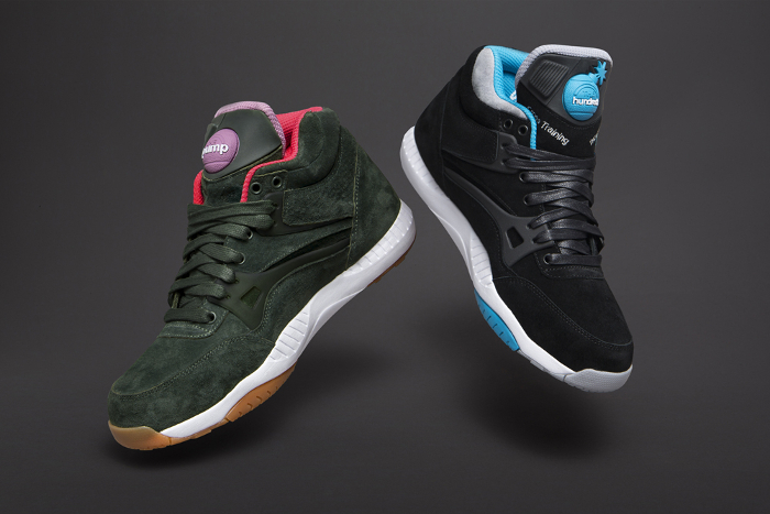 The-Hundreds-x-Reebok-Pump-AXT-Competition-1