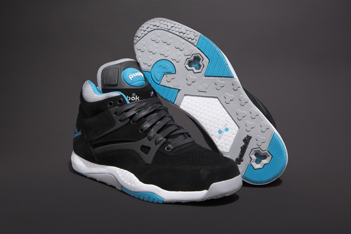 The-Hundreds-x-Reebok-Pump-AXT-Competition-2