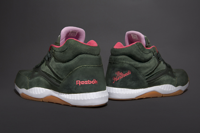 The-Hundreds-x-Reebok-Pump-AXT-Competition-6