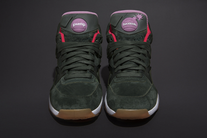 The-Hundreds-x-Reebok-Pump-AXT-Competition-7