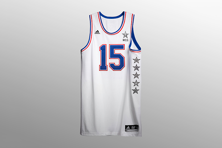 adidas NBA All-Star 2015 uniform 04