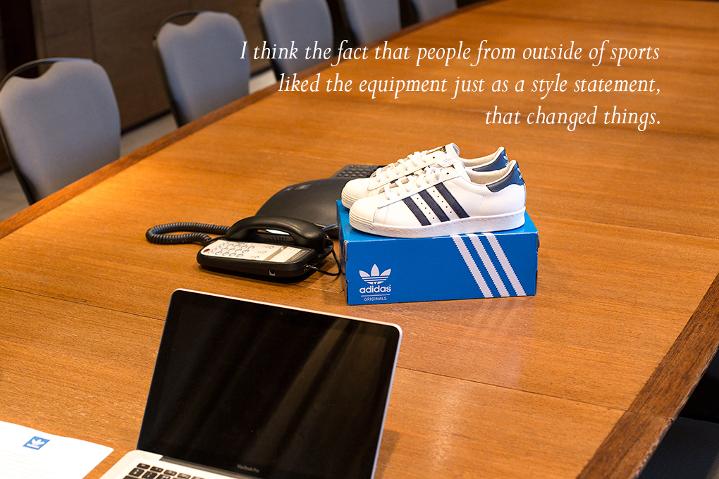 Kareem-Abdul-Jabbar-interview-adidas-Superstar-The-Daily-Street-05
