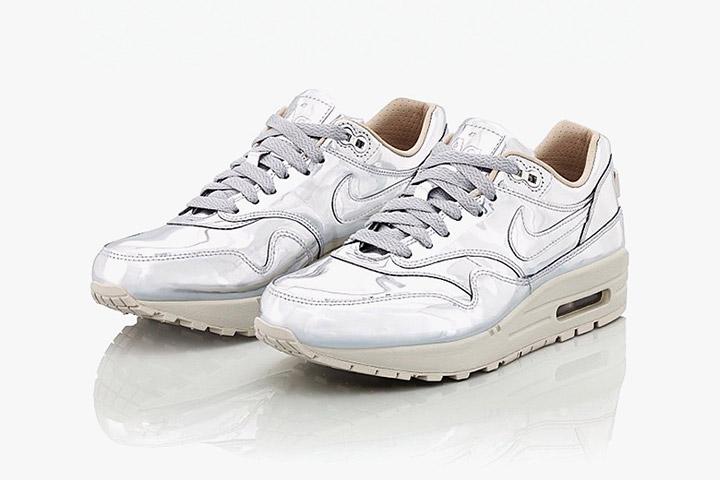 Nike-Air-Max-1-Liquid-Metal