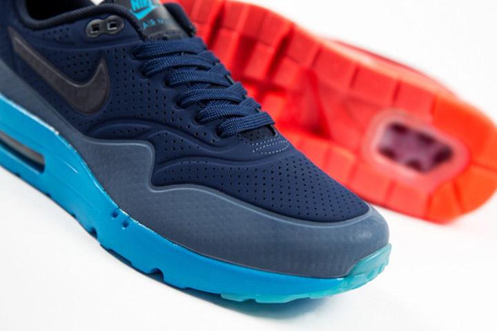 Nike Air Max 1 Ultra Moire 03
