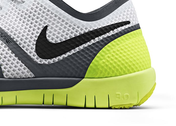 Nike-Free-Trainer-3-02
