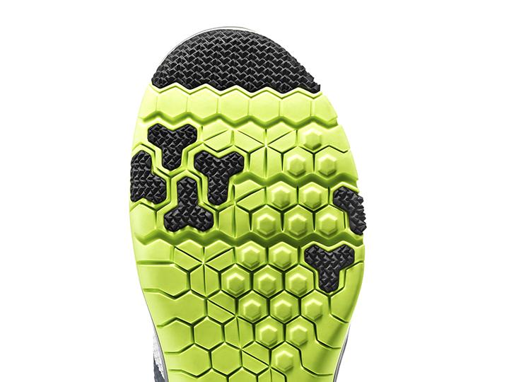 Nike-Free-Trainer-3-03