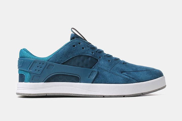 Nike SB Eric Koston Huarache 01