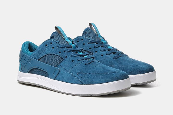 Nike SB Eric Koston Huarache 02