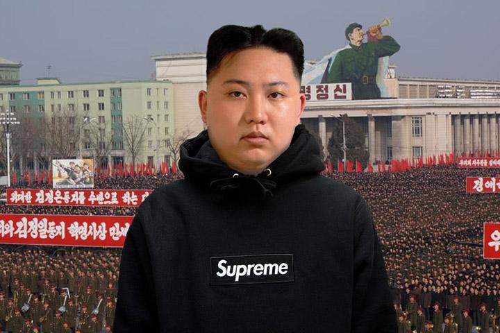 North-Korea-Final