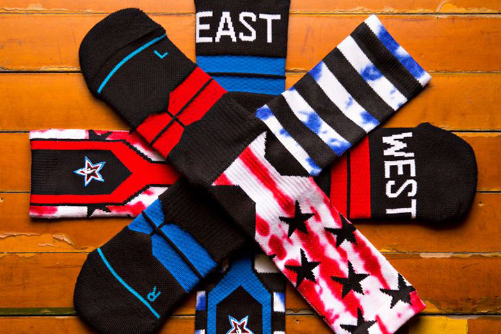Stance-NBA-All-Star-Game-2015-Socks-03