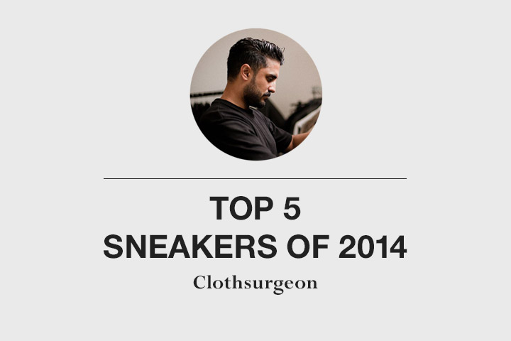 TOP-5-sneakers-2014-Clothsurgeon-The-Daily-Street-02