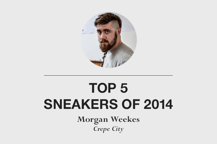 TOP-5-sneakers-2014-Morgan-Weekes-Crepe-City-The-Daily-Street-02
