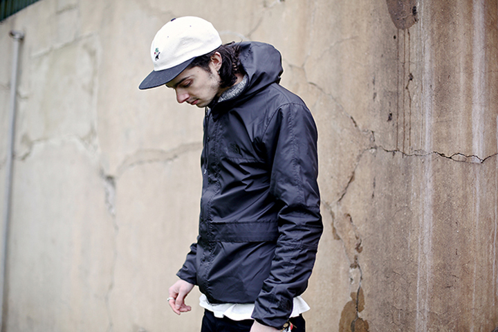 The-North-Face-SS15-By-Urban-Industry-07