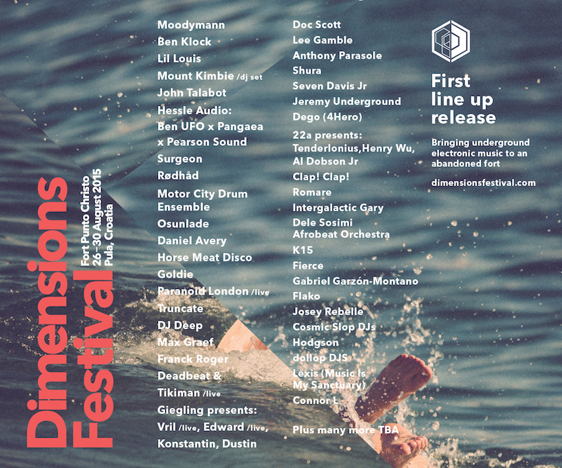 Dimensions-2015-flyer-800