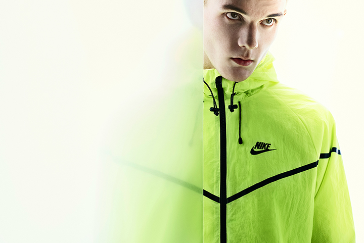 Nike-Tech-Pack-Collection-Spring-15-04