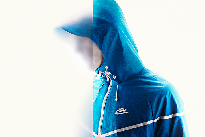 Nike-Tech-Pack-Collection-Spring-15-05