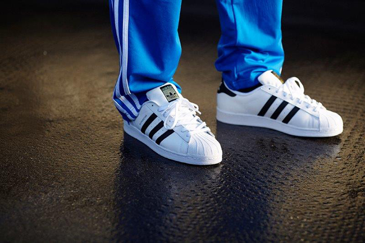 adidas-Originals-London-celebrates-the-Superstar-04