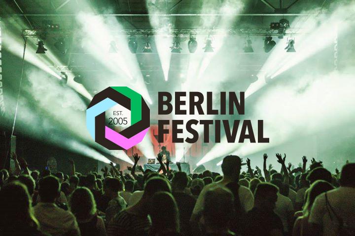 Berlin_Festival_by_Robert_Winter-1
