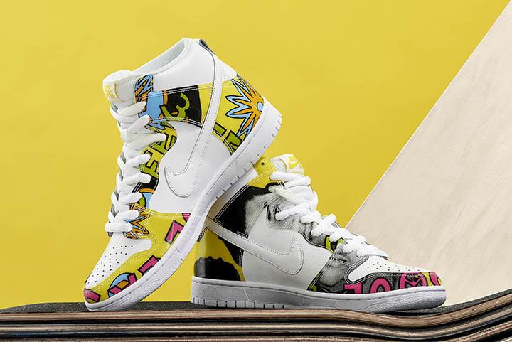 De-La-Soul-Nike-SB-Dunk-Hi-re-release-02