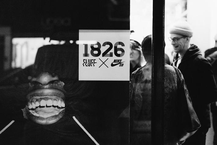 IHC1780e-Slamcity-x-Fluff-1826-x-Nike-SB-London-March-2015-Photographer-Maksim-Kalanep