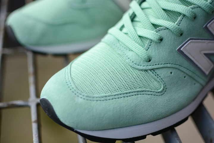 New Balance Made in USA M996CPS Mint Green 3M 04