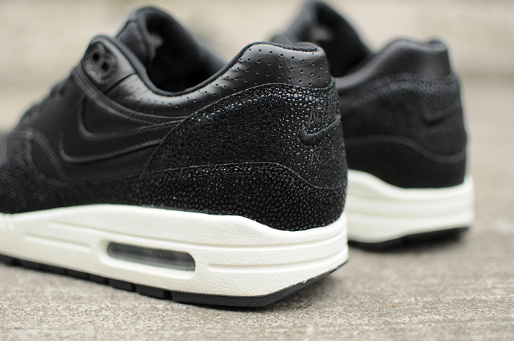 Nike Air Max 1 Leather PA Stingray 05