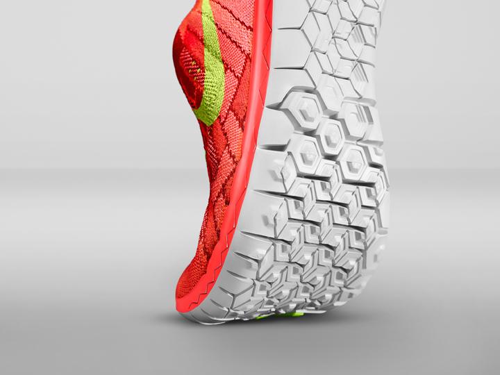 Nike Free 2015 3.0 Flyknit 06