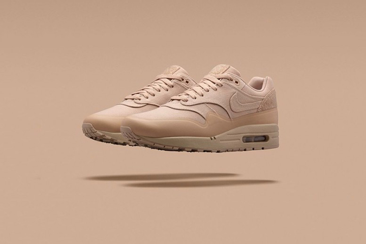 Win Nike Air Max 1 V SP Tier Zero Patch Pack The Dialy Street 03