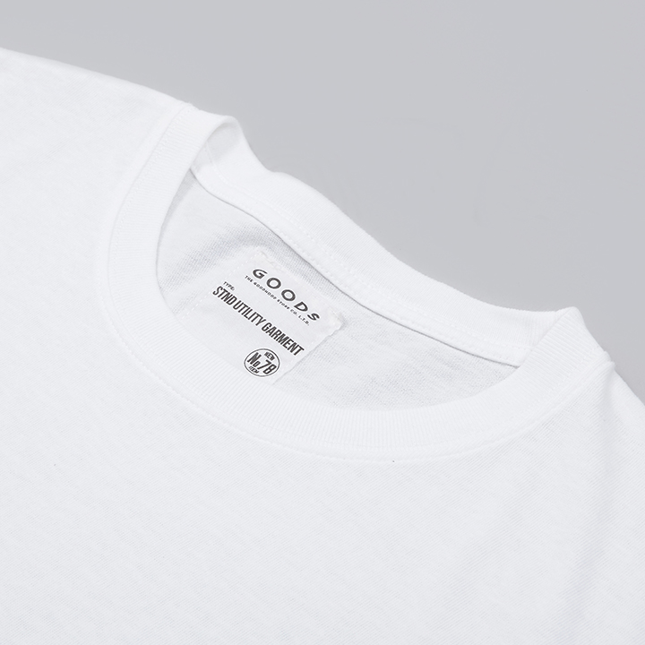 Goods-by-Goodhood-SS15-05
