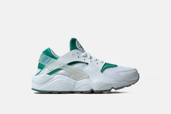 Nike Air Huarache LE City Pack Paris 01