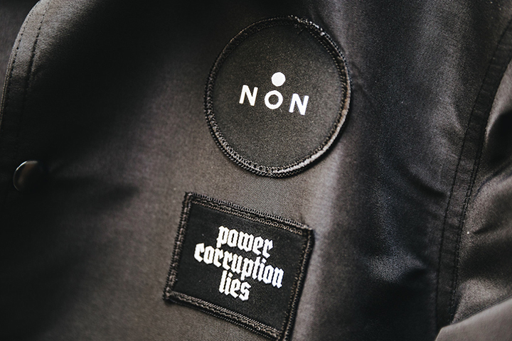 Non-Conformist-Summer-2015-07