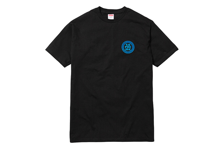 Supreme Spring 2015 graphic tees 06