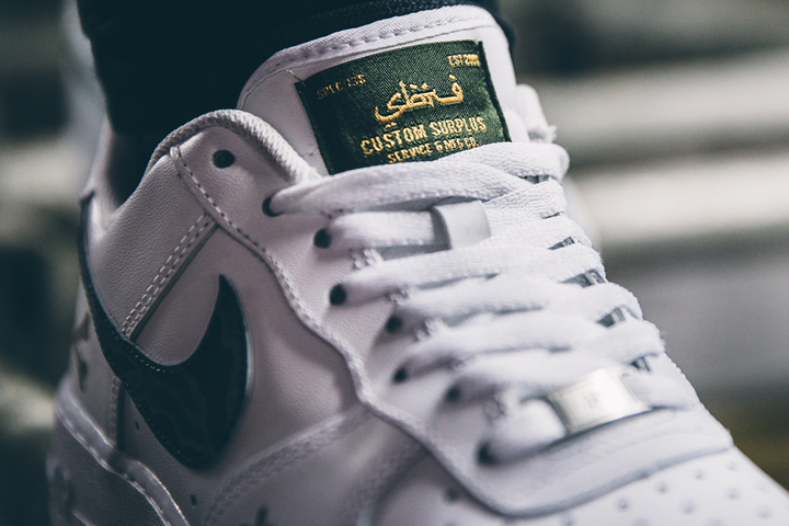 sbtg-for-hypebeast-nike-air-force-1-awol-camo-part-2-03