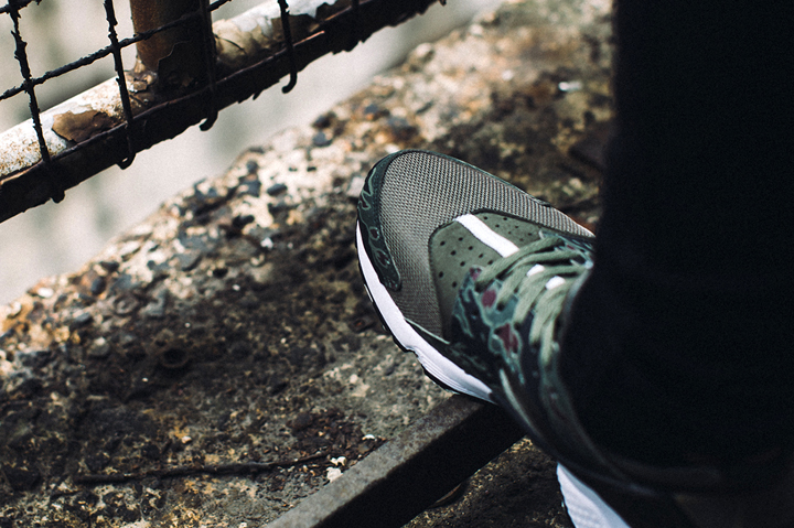 sbtg-for-hypebeast-nike-air-huarache-awol-camo-part-1-06-2