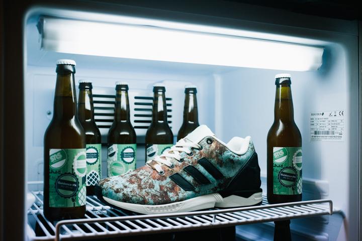AdidasSNSbrewerypack-21