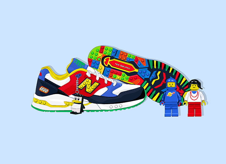 Dream-Sneaker-Collaborations-by-Olka-Osadzinska-02