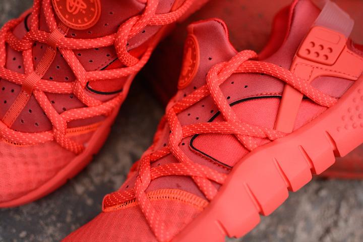 Nike-Air-Huarache-Hot-Lava-2