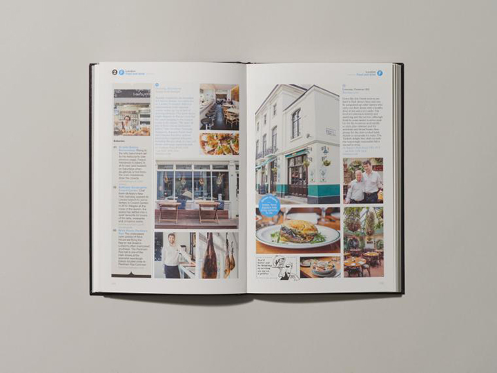 The-Monocle-Travel-Guide-London-New-York-03