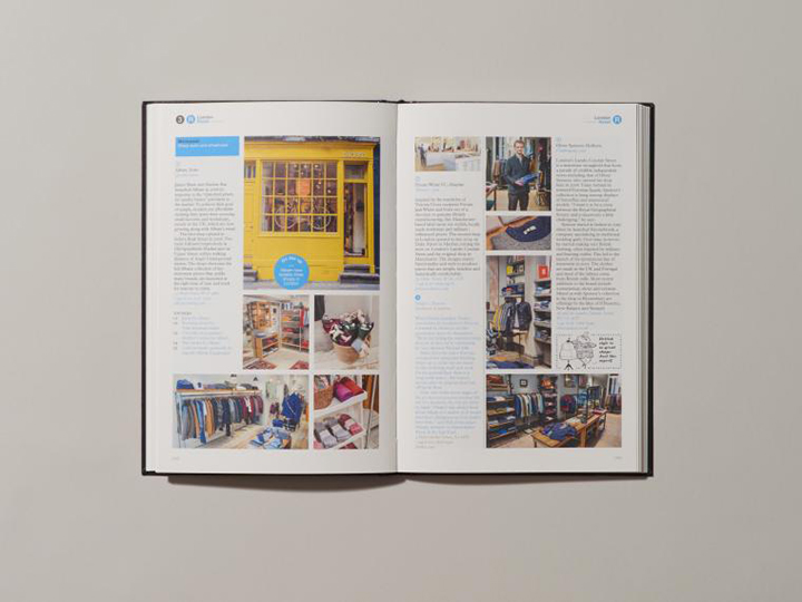 The-Monocle-Travel-Guide-London-New-York-06