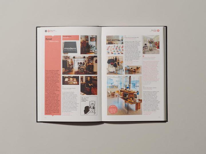 The-Monocle-Travel-Guide-London-New-York-07